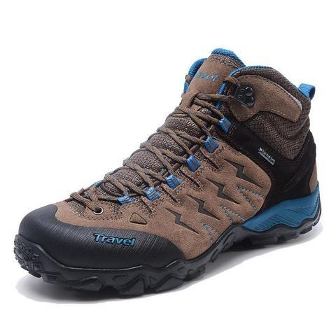 M2 Tec CamotrekMerrell Merrto Shoes Travel Men's SqzUVpM