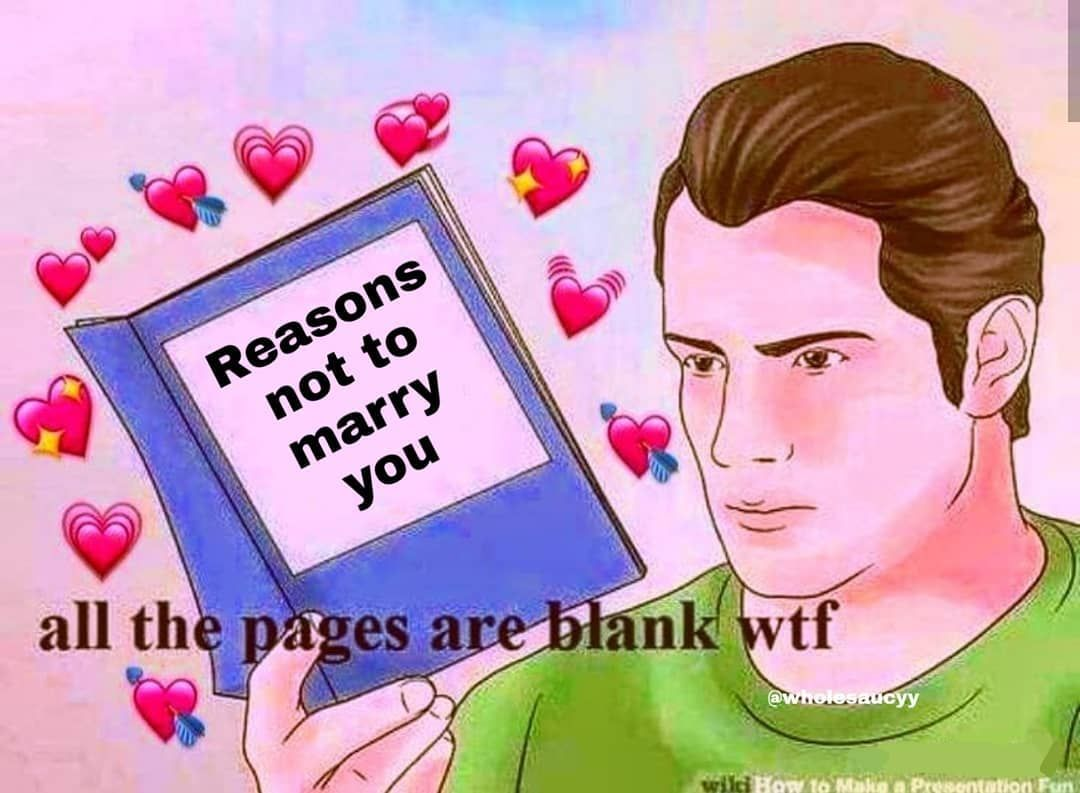 Send This To Your Crush On Instagram Wholesomememes Wholesome Lovememes Loveandaffe Cute Love Memes Wholesome Memes Flirty Memes