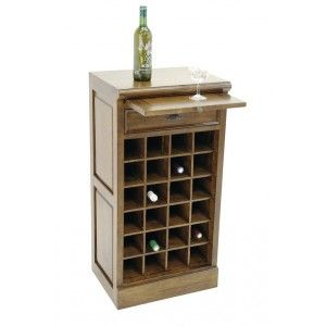 Meuble Bar Range Bouteilles Tradittion H 96cm Meuble Bar Mobilier De Salon Meuble Salle A Manger