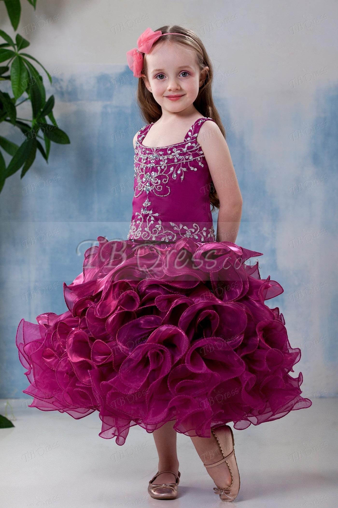 Increíble Vestidos De Dama Muy Galería - Vestido de Novia Para Las ...