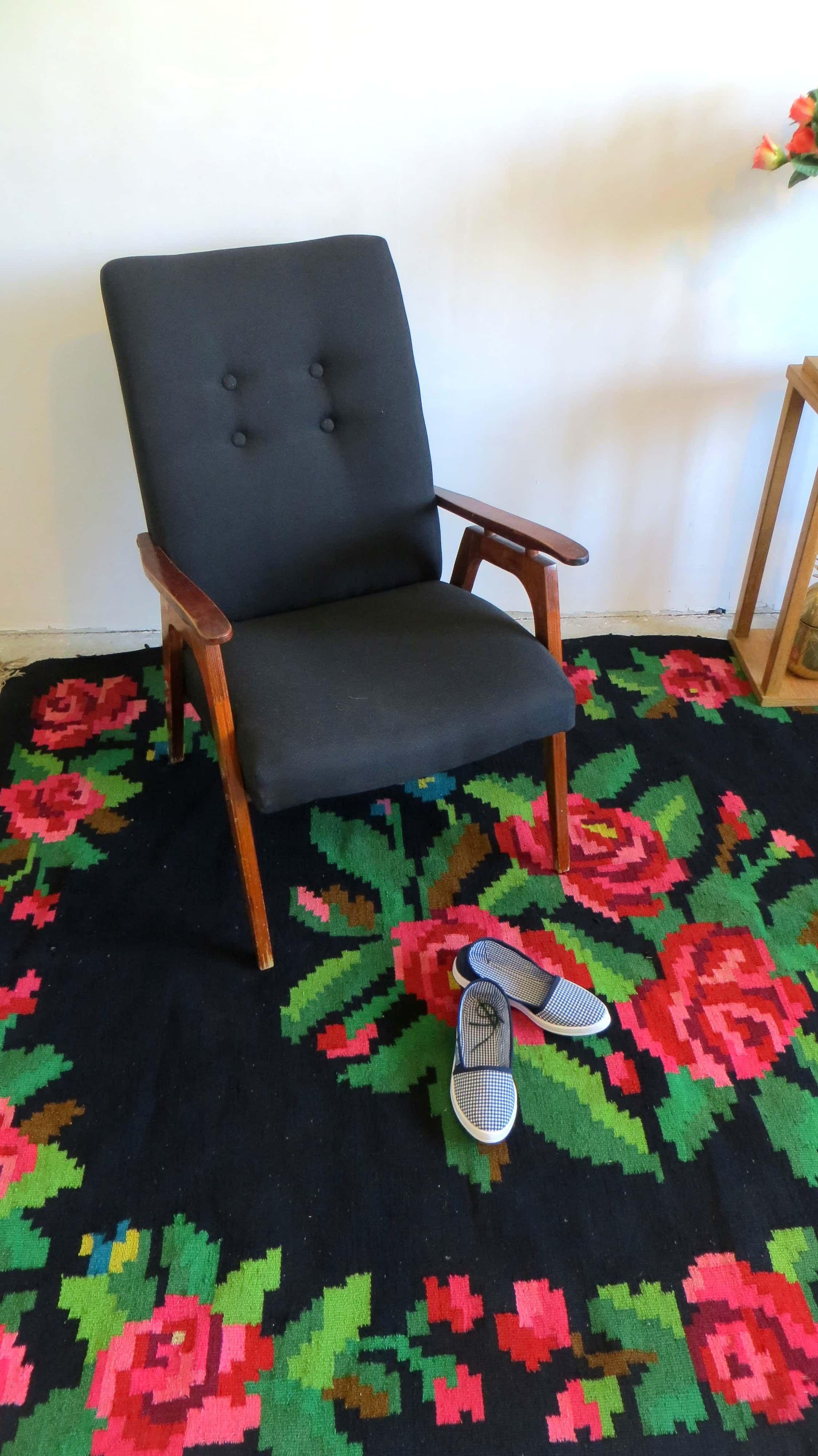 area rugs on sale kids rugs wool area rugs dining room rugs black