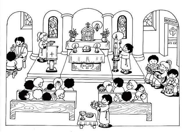 Pin On Catechism