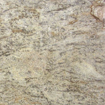 Pental juparana rio polished granite durable stunning for Granite durability