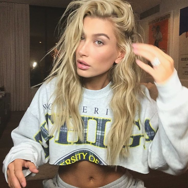 Uploaded by Cemre. Search images and videos about model, icon and hailey baldwin o … – # images #Baldwin #Cemre #door #en