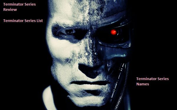"If you are movie lover, fan or devotee who simply can't able to resist to go for good premium then you must have known the great; what actually is immense and action thriller film ""the terminator"" remember when was it released"