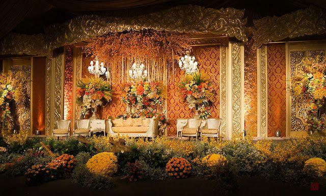 Wedding decoration by stupa caspea indonesia flower party wedding decoration by stupa caspea indonesia junglespirit Image collections