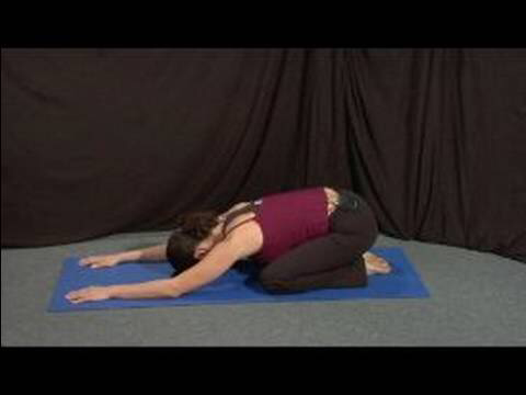 morning yoga a 12minute yoga routine to start your day