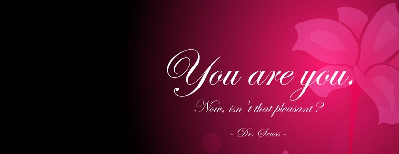 Pics Photos Wallpapers Nice Quotes For Facebook Cover