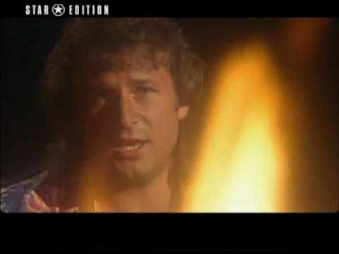 ▶ Spiel nie mit dem Feuer - YouTube