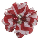 Product Image - Price listed is for 1 flower. Heart shaped peta...