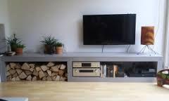 Tv Meubel Betegelen : Image result for tv meubel maken tv meubel tv