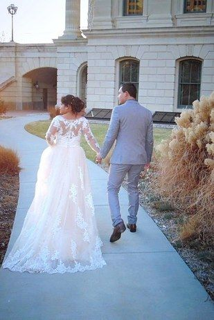 20 Gorgeous Wedding Dresses You Won T Believe You Can Get On Amazon Wedding Dresses Gorgeous Wedding Gorgeous Wedding Dress