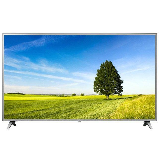 LG 75uk6500 TVreus.nl Smart tv