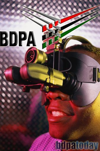 #Tech, #Gadgets, and #BYOD for geeks, nerds, and other #tableau #digerati followers.  Also checkout other #BDPA faves such as #TechandMedia or #STEM.