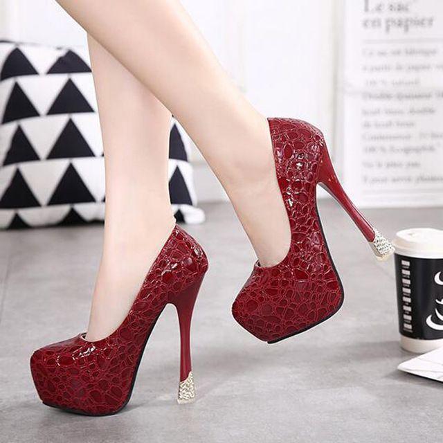 Chaussures Femmes Kid Suede High Heels Escarpins Pointu Toe Gros talon haut Escarpins Automne Lady,noir,37