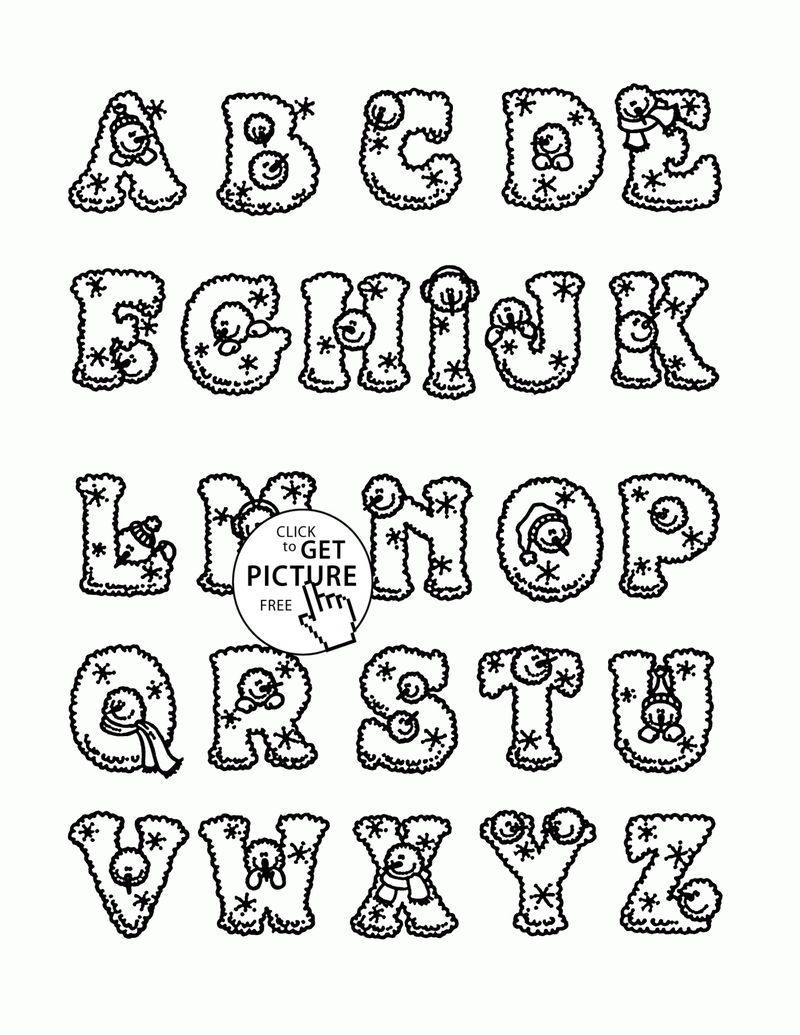 Alphabet Train Coloring Pages Abc Coloring Pages Letter A Coloring Pages Alphabet Coloring Pages