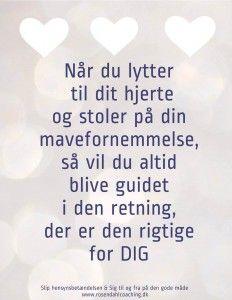 berømte citater om livet Citater om livet og mavefornemmelse   Danske citater, ordsprog og  berømte citater om livet