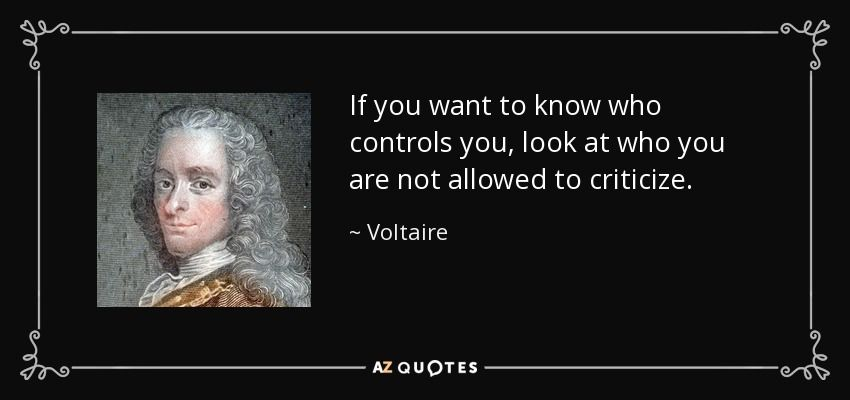 Discover Voltaire Famous And Rare Quotes Share Inspirational Quotes Enchanting Quotes Voltaire