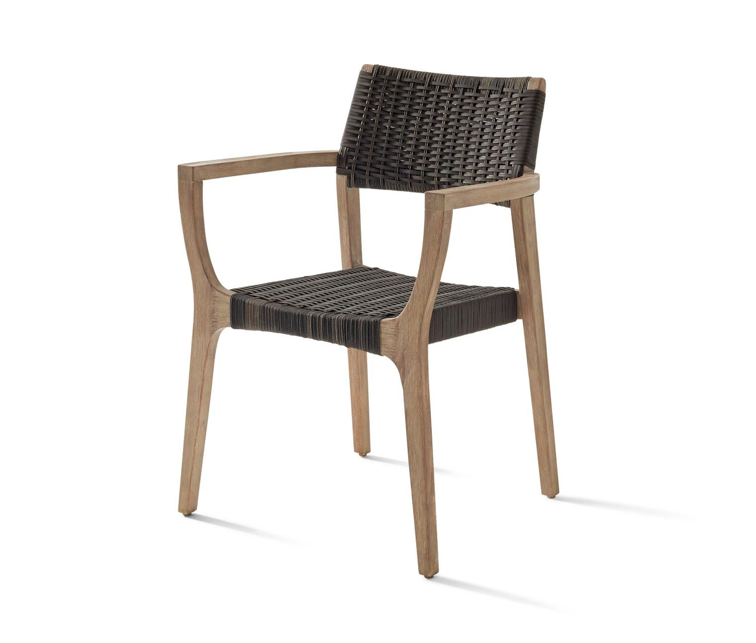 Amazing  uac Witterungsbest ndige Gartenm bel Ein Stuhl der zum Verweilen einl dt Der ue
