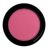 Face Factory Cosmetics Blush - Hollywood