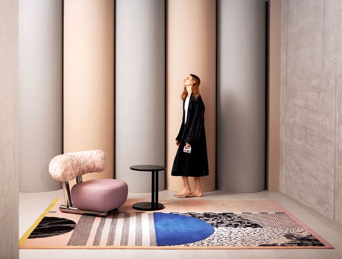 Interior design trends to watch for in also best images rh pinterest