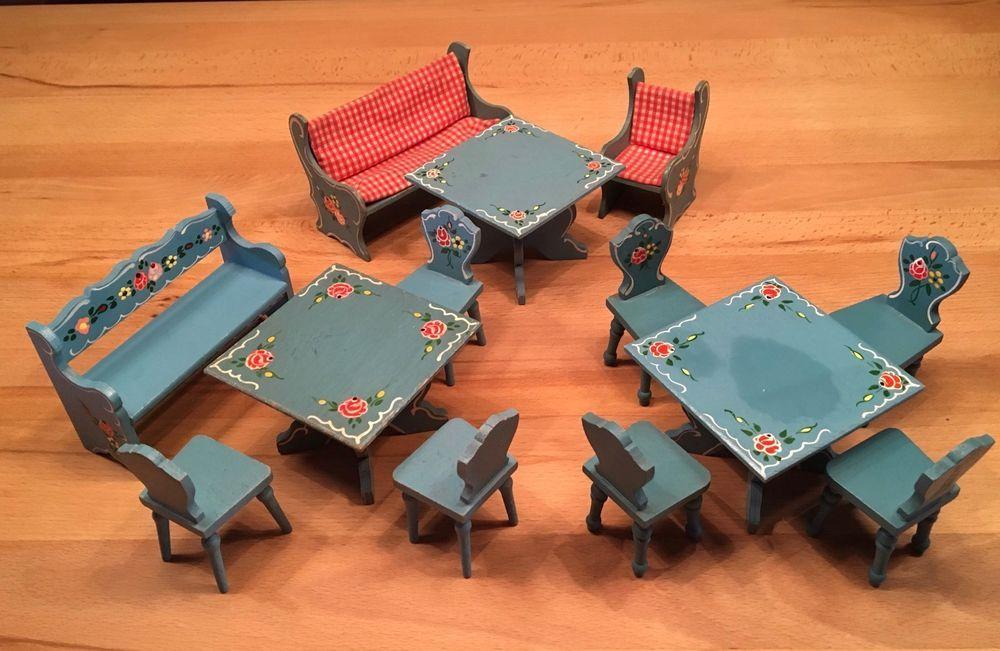 Gemütlich Ebay Uk Kiefer Küchenstühle Fotos - Küchen Design Ideen ...