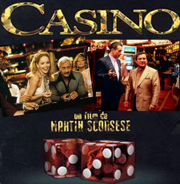casino pelicula - Buscar con Google