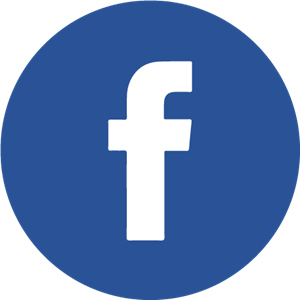 facebook hang moi ve