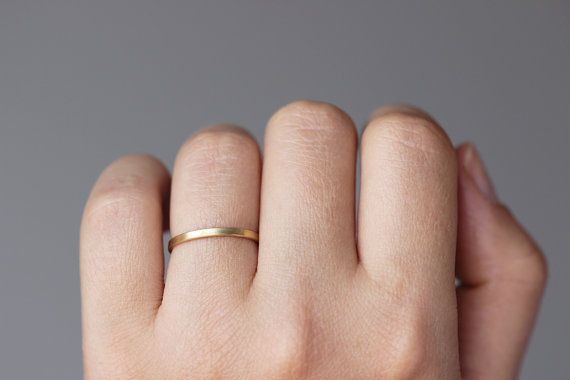 Pin On Radiant Cut Diamond Ring