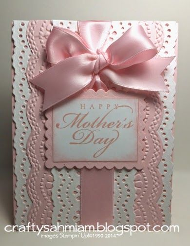 Fancy Mother S Day Card Cards Baby Cards Fathers Day