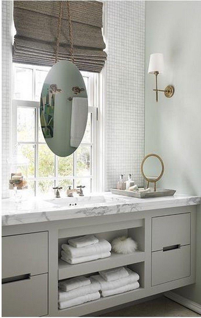 90 Finest Sconce Over Kitchen Sink Living Room Vanity Kitchen Sink Sizes Bathroom Vanity [ 1218 x 768 Pixel ]