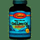 زيت كبد الحوت للشعر بحث Google Cod Liver Oil Fish Oils Supplements Liver Oil