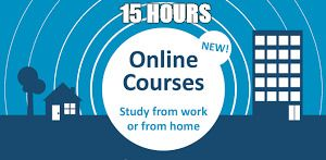 Alcohol Drug Awareness Programs Online Courses With Certificates Create Online Courses Free Online Courses