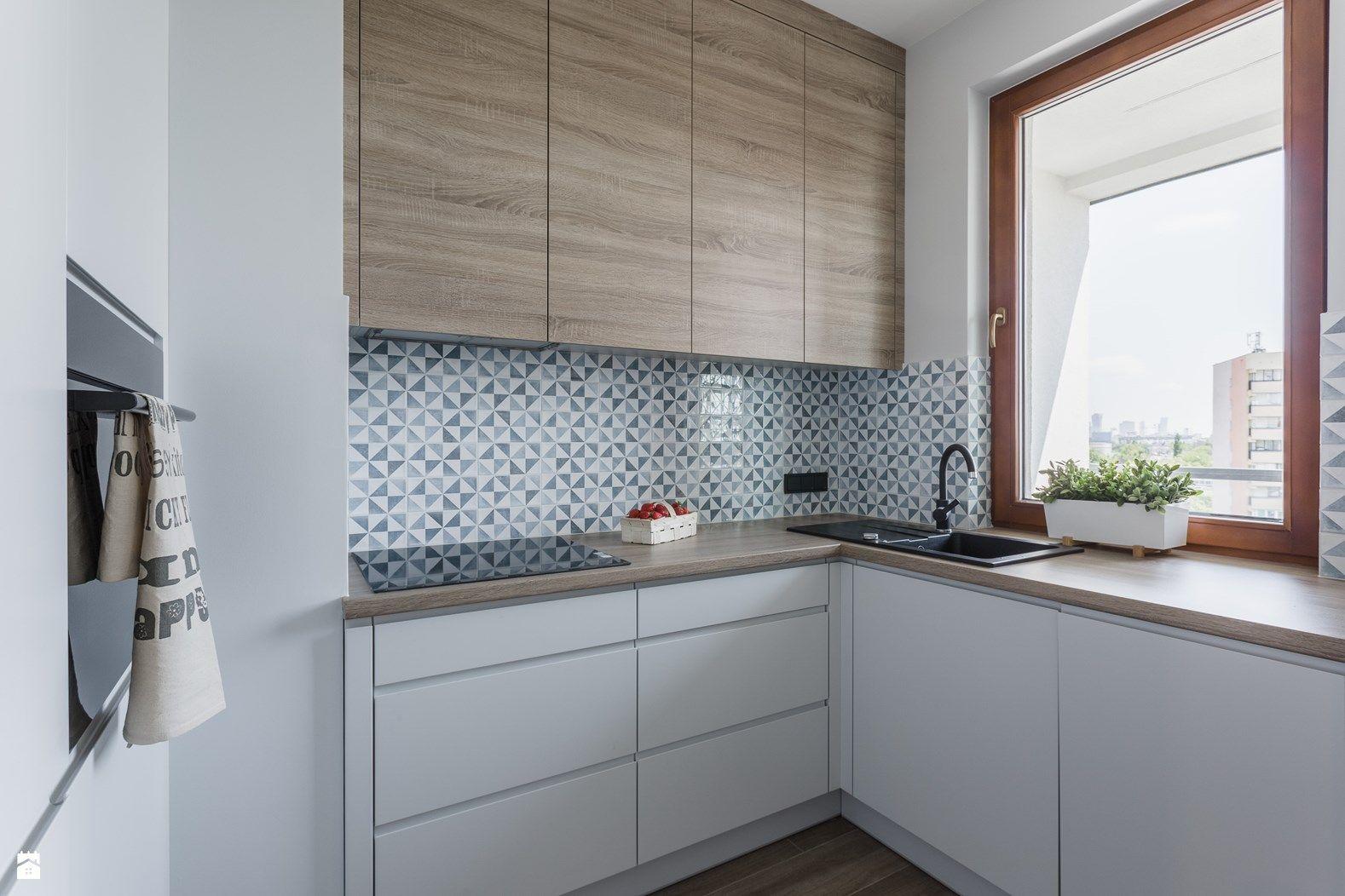 Wystroj Wnetrz Kuchnia Pomysly Na Aranzacje Projekty Ktore Stanowia Prawdziwe Inspiracje Dla Kazdego Dla Home Decor Kitchen Kitchen Decor Kitchen Design