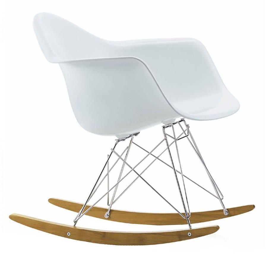 Accent Chairs Dubai