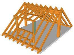 Bildergebnis Fur Dachgaube Mit Balkon Selbst Bauen Dormer Ideas