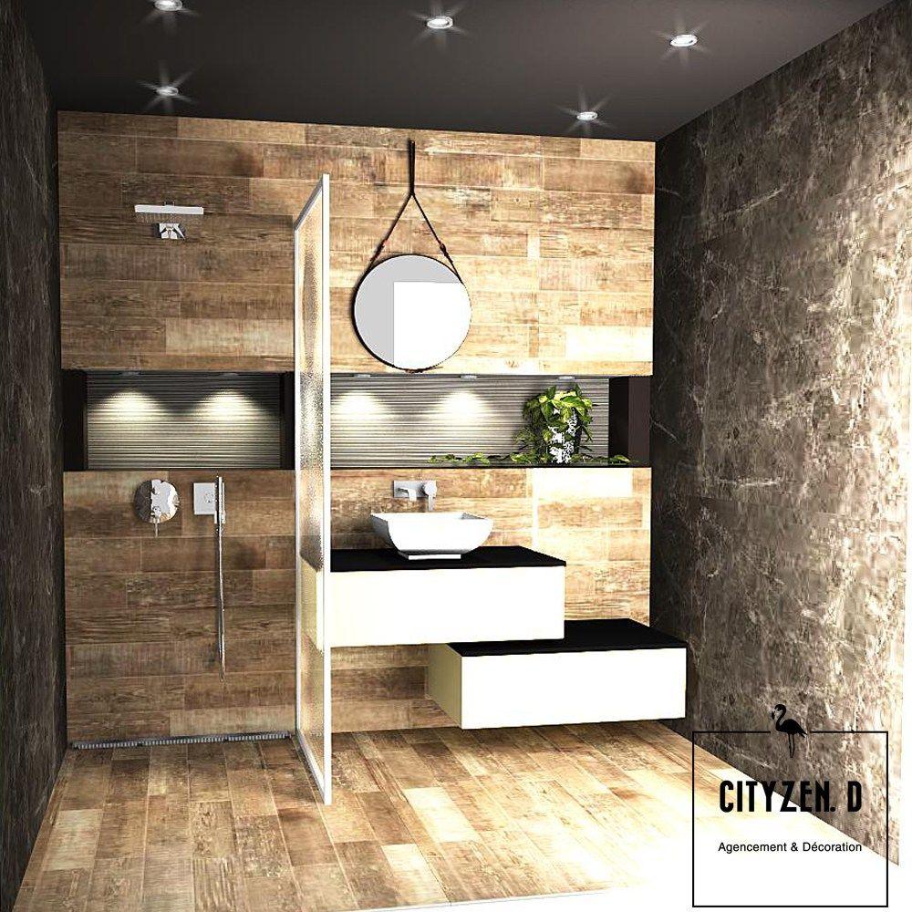 les 25 meilleures id es de la cat gorie carrelage imitation marbre sur pinterest salle de. Black Bedroom Furniture Sets. Home Design Ideas