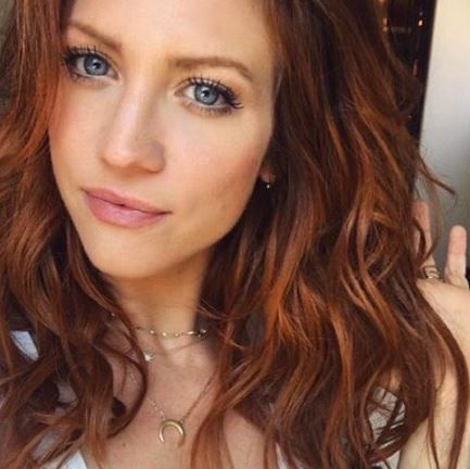 Hot Selfie Brittany Snow  naked (61 fotos), Twitter, swimsuit