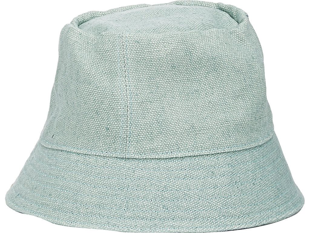 Womens Barneys Chapeau New York Cloche lheG7