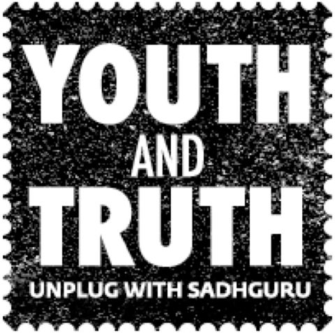 The Meaning of True Love – Taking Love Beyond Words   Isha Sadhguru