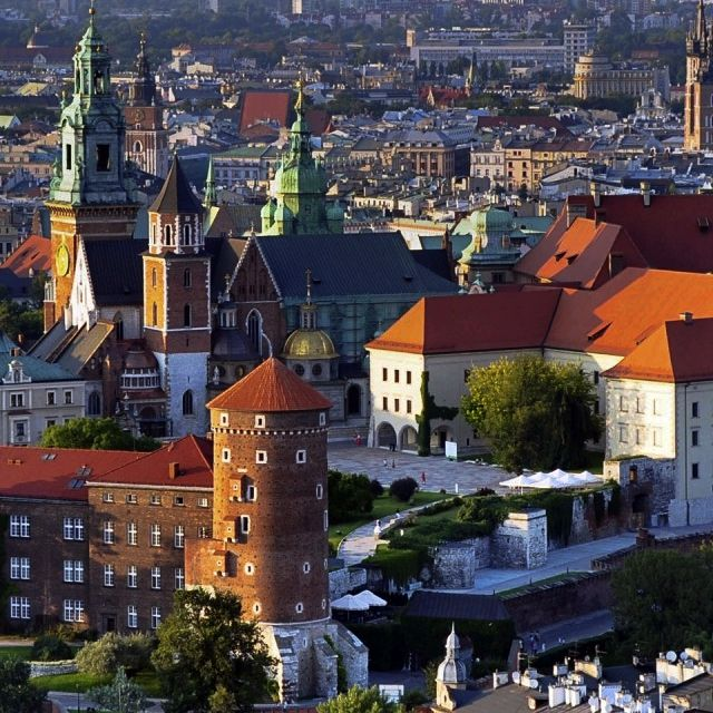 Visit Krakow Poland: Best 25+ Krakow Ideas On Pinterest