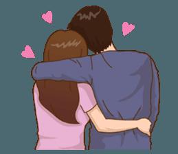 7400 Koleksi Gambar Anime Romantis Png Gratis Terbaik