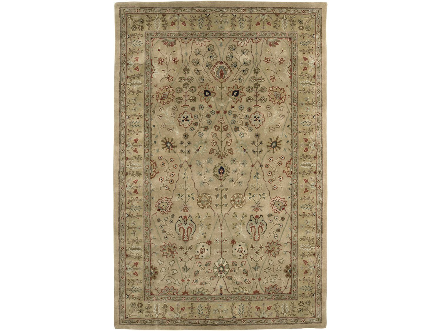 Living spaces area rugs 28 images rug living spaces for Living spaces rugs
