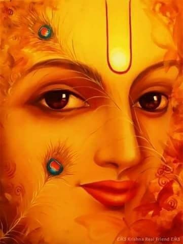 pin by radhe shyamd d on kanha anha pinterest krishna krishna quotes and drawings
