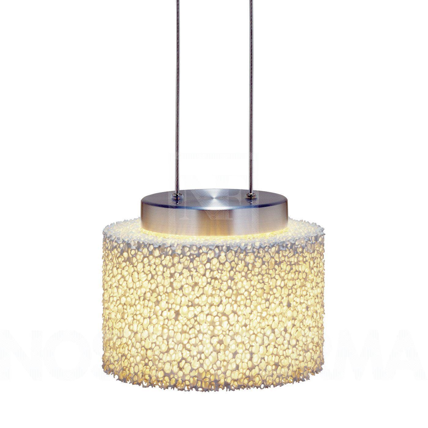 Al Foam Lighting Buscar Con Google Korallen Lampe Lampe Weiss Hangeleuchte