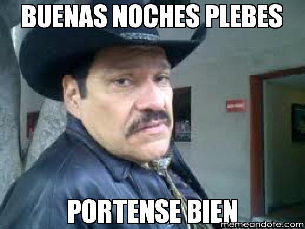 Meme Personalizado Buenas Noches Sras Bellas 16997360 Buenas Noches Grupo Buenas Noches Buenas Noches Princesa