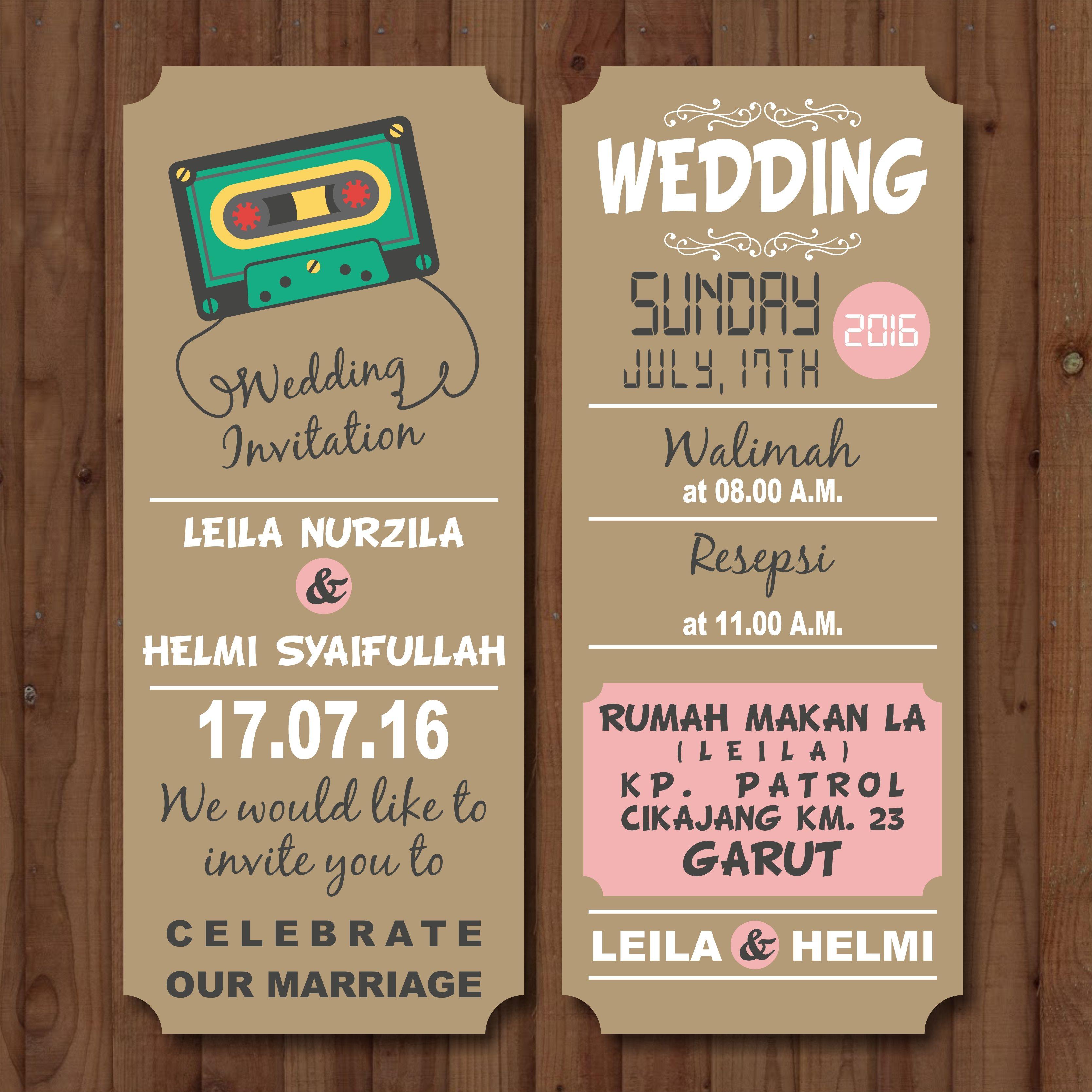 online wedding invitation e invitation wedding inviation - Wedding E Invitations