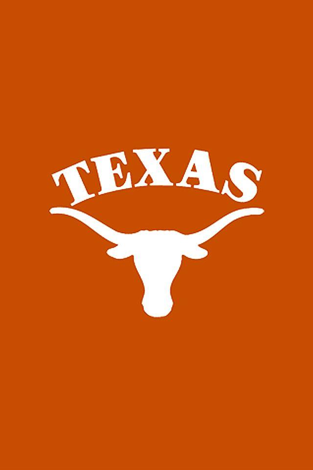 Undefined Texas Longhorns Logo Wallpapers 31 Wallpapers Adorable Wallpapers Texas Longhorns Logo Texas Longhorns Texas Chrome