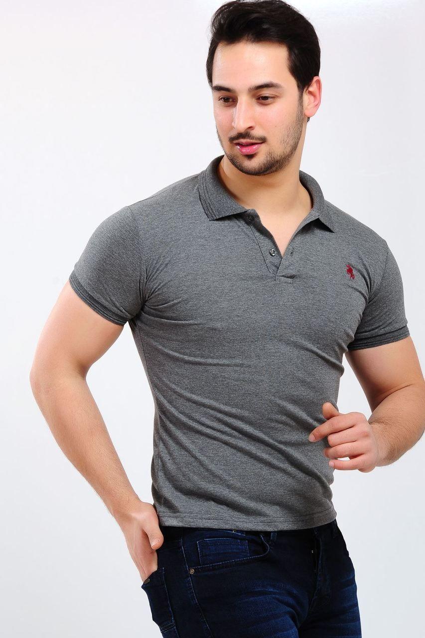 Polo Yaka Fume Basic Tisort Giyim Indirim Kampanya Bayan Erkek Bluz Gomlek Trenckot Hirka Etek Yelek Mont Kase Kaban E Polo Tisort Erkek Tisort