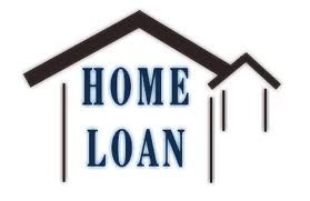 Axis Bank Provides Home Loan With Individual Choice Not By Chance